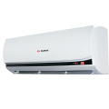uploads air conditioner air conditioner PNG7 9
