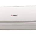 uploads air conditioner air conditioner PNG75 21