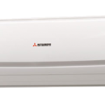 uploads air conditioner air conditioner PNG75 5