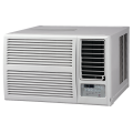 uploads air conditioner air conditioner PNG8 8
