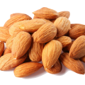uploads almond almond PNG15 17