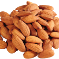 uploads almond almond PNG17 16