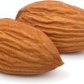 uploads almond almond PNG20 6