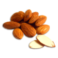 uploads almond almond PNG29 6