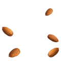 uploads almond almond PNG30 6