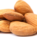 uploads almond almond PNG35 24