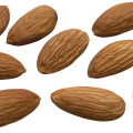 uploads almond almond PNG50 16