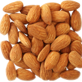 uploads almond almond PNG52 19