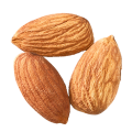 uploads almond almond PNG54 23