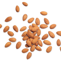 uploads almond almond PNG59 15