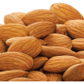 uploads almond almond PNG60 24