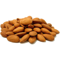 uploads almond almond PNG61 22