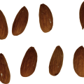 uploads almond almond PNG65 21