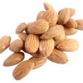 uploads almond almond PNG69 8