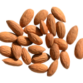 uploads almond almond PNG70 8