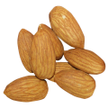 uploads almond almond PNG71 7