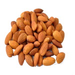 uploads almond almond PNG8 5