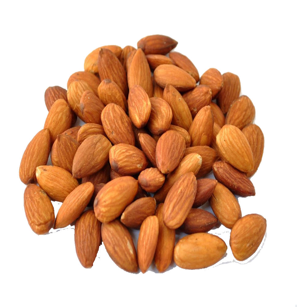 uploads almond almond PNG8 3