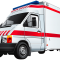 uploads ambulance ambulance PNG11 24