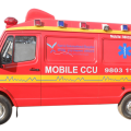 uploads ambulance ambulance PNG13 7
