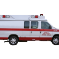 uploads ambulance ambulance PNG17 9