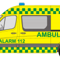 uploads ambulance ambulance PNG24 16
