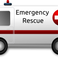 uploads ambulance ambulance PNG28 21