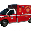 uploads ambulance ambulance PNG29 18