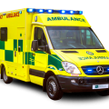 uploads ambulance ambulance PNG37 22
