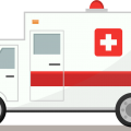 uploads ambulance ambulance PNG4 24