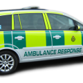 uploads ambulance ambulance PNG40 6