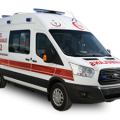 uploads ambulance ambulance PNG43 18