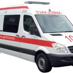 uploads ambulance ambulance PNG46 5