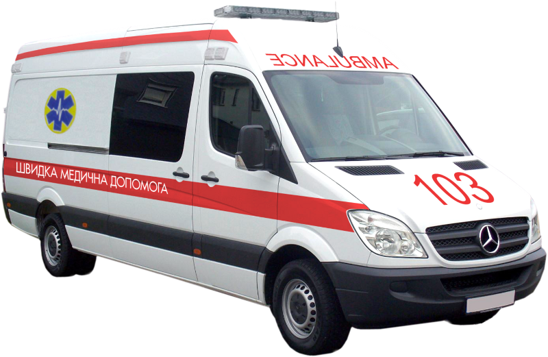 uploads ambulance ambulance PNG46 3