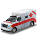 uploads ambulance ambulance PNG48 15