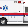 uploads ambulance ambulance PNG5 21