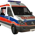 uploads ambulance ambulance PNG50 8