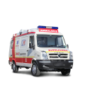 uploads ambulance ambulance PNG56 7