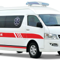 uploads ambulance ambulance PNG58 23