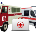 uploads ambulance ambulance PNG59 20