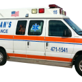 uploads ambulance ambulance PNG60 20