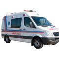 uploads ambulance ambulance PNG8 8