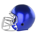 uploads american football american football PNG10 22