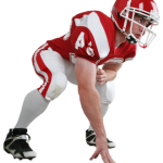 uploads american football american football PNG107 4