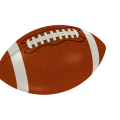 uploads american football american football PNG118 17