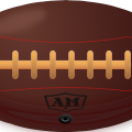 uploads american football american football PNG126 7