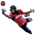 uploads american football american football PNG132 6