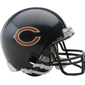 uploads american football american football PNG134 18