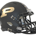uploads american football american football PNG136 8