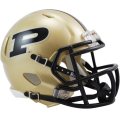 uploads american football american football PNG137 18